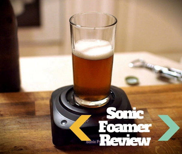 Home Brew Answers Review